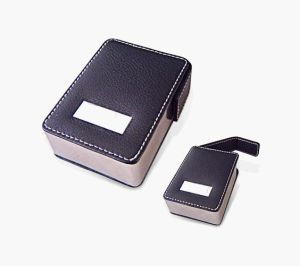 PU Cigarette Case (CG-16)