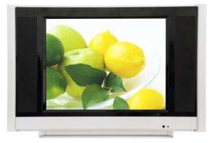 "29"" Ultra Slim CRT Color TV"
