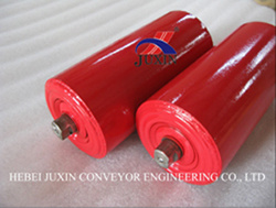 Rollers Conveyor for Coal Mining, Cement Plant pictures & photos