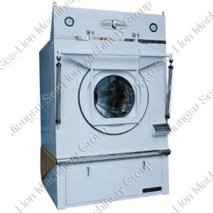 Tumble Dryer (100kg) pictures & photos