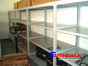 Middle Weight Shelf (MS55B) pictures & photos