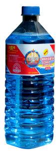 Car Glass Water Car Wash 2000ml/4000ml