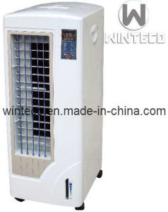 China Supplier of Room Air Cooler pictures & photos