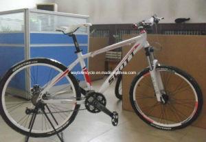 MTB Bike (WT-2657) pictures & photos