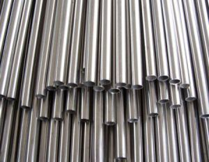Pressure Vessel Stainless Steel Pipes pictures & photos