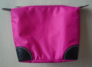 Bag Cosmetic Bags (UNW-1109-01-2)