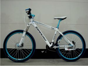 26′ Aluminum Moutain Bicycle/26′ Alloy Mountain Bike