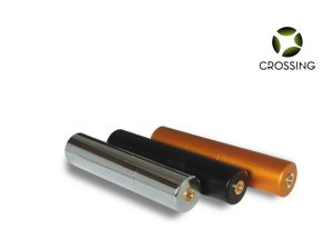 E-Cig/E-Cigar/E-Cigarette/Mini E-Cigarette/Mini E-Cigarette Cartridge/Health E-Cigarette/Electronic Cigarette