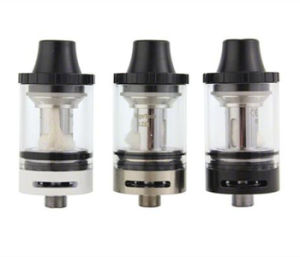 Kanger Juppi Tank Clearomizer Fit for Juppi Kit pictures & photos