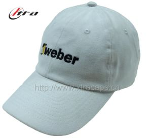 Sales Promotion Golf Caps Sports Hats pictures & photos