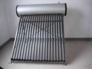 Solar Boiler (SPR) pictures & photos