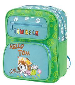 School Bag / Kids Backpack / School Backpack (SC7007)