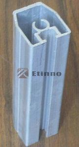 Aluminum Profile for Car, Aluminum Extruded Profile, Aluminum Extrusion