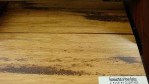 bamboo flooring natural china hand scraped bamboo flooring strand