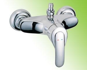 Shower Faucet (16104)