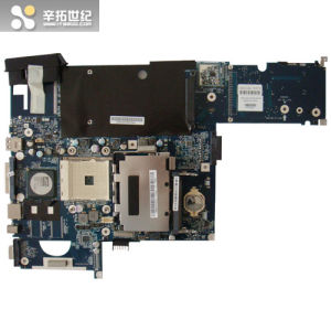 ZD5000 DV8000 Series 430180-001 Laptop Motherboard for HP/COMPAQ