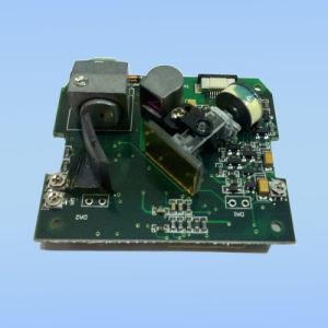 Laser Scan Engine (HS-YQ5)