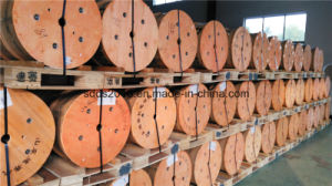 Glass-Fiber Covered Wire 1.8*8.5 2.0*4.25 pictures & photos