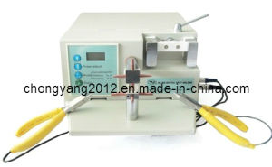 Dental Orthodontic Spot Welder pictures & photos