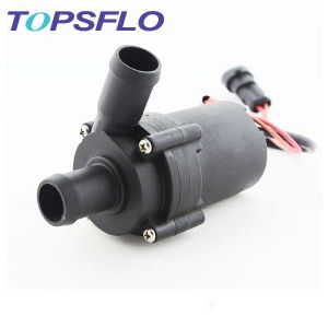 Ta50 12V Car Engine Cooling Circulation Heating System Pump. Auto Parts pictures & photos
