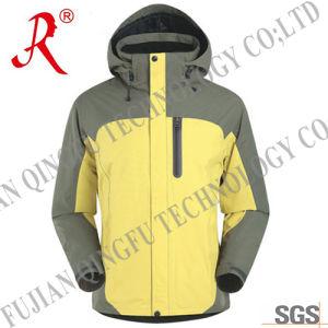 2015 Customized Fashion Women Winter Jacket (Qf-688)