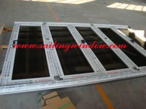 Aluminium Door - 70 Folding Door pictures & photos