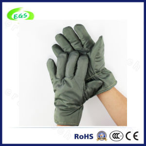 Top Quality ESD Heat Resistant Glove pictures & photos