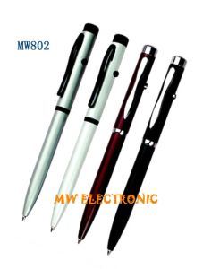 Lighted Pen (MW802)