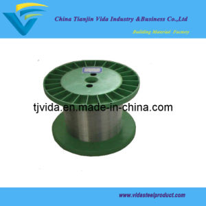 High Quality Staple Wire and Stitching Wire pictures & photos