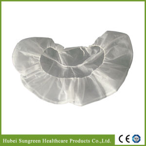Disposable Nonwoven Face Rest Cover, Head Rest Cover pictures & photos