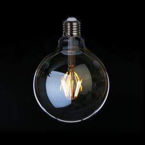 LED Bulb Light Manufacturer 110V 220V 8W G125 LED Bulb pictures & photos