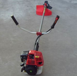 4 Stroke Brush Cutter (CG-139)