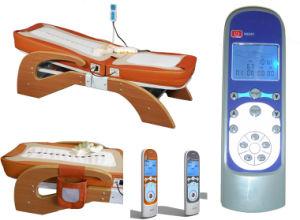 Jade Massage Bed (YL-6000)