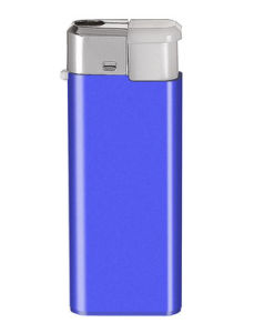 Electronic Lighter (04A3)