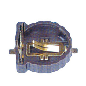 Battery Holder / Button Cell (BH056) pictures & photos