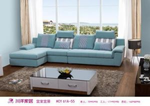 2015 Latest Living Room Safa Set