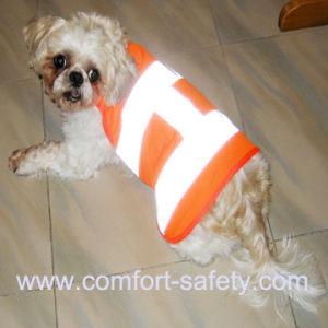 Reflective Pet′s Vest (SP01) pictures & photos