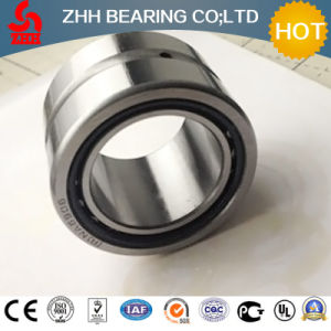 Top Quality Needle Bearing Rna6903, Na6906 Needle Roller Bearing pictures & photos