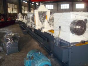 Metal Processing Machine