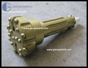 130mm Rock Drill DTH Bit pictures & photos