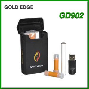 Rechargeable E-Cigarette