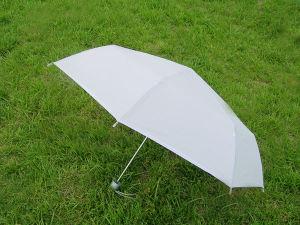 3 Fold Umbrella (SCS-Z3013)