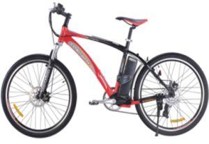 E-Bike (YXEB-L2607) /Ebikes