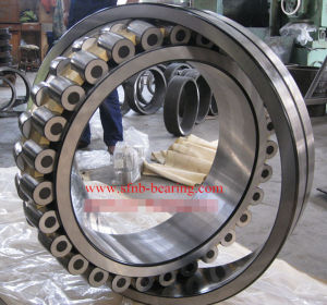 China Ball and Roller Bearing Factory 240/710ca/W33 C3 Spherical Roller Bearing pictures & photos