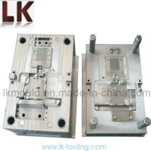 Mould Making and Plastic Injection Molding