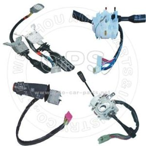 Combination Switch (for Toyota, Ford)