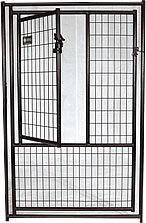 Extra Gate for Kennel (HDG-64ZPD)