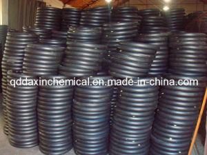 Butyl Tube 2.50-17 pictures & photos