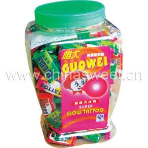 Bubble Gum (02)