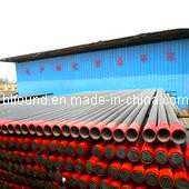 API Petroleum Oil Tube